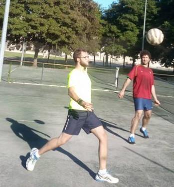 http://tennis-ballon-angoumoisin.fr/wp-content/uploads/2018/03/antoine.jpg