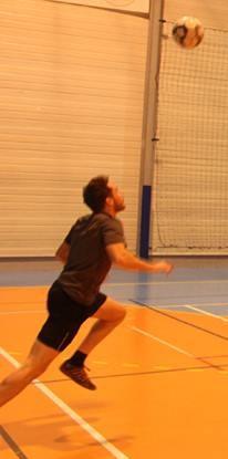 http://tennis-ballon-angoumoisin.fr/wp-content/uploads/2018/03/eddie.jpg