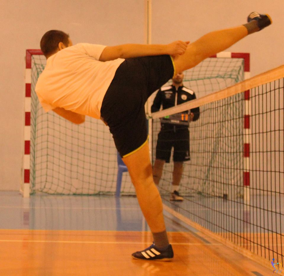 http://tennis-ballon-angoumoisin.fr/wp-content/uploads/2018/03/moha.jpg