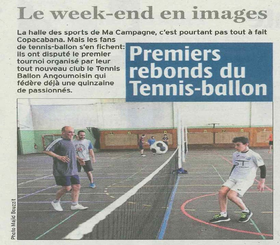 http://tennis-ballon-angoumoisin.fr/wp-content/uploads/2018/06/charente_libre.jpg